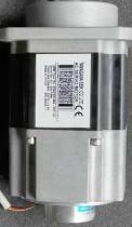 ABB Robot motor 3HAC021456-001/04