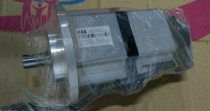 ABB Robot motor 3HAC044512-001/00