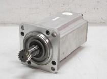 ABB Robot motor 3HAC55438-001/02