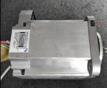 ABB Robot motor 3HAC057285-001/02