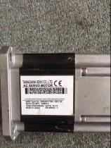 ABB Robot motor 3HNA011784-001/03