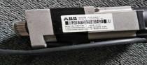 ABB Robot motor 3HAC044516-001/00