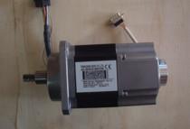ABB Robot motor 3HNA011788-001/00
