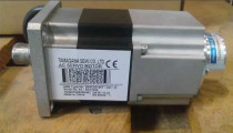 ABB Robot motor 3HAC021457-001/04