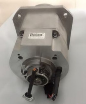 ABB Robot motor 3HNP03854-1/01