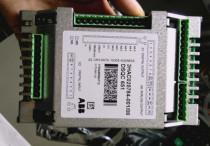 ABB 3HAC025784-001/00 DSQC651