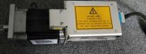 ABB Robot motor 3HNA012841-001/04