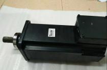 ABB Robot motor 3HAC028954-003/02