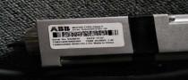 ABB Robot motor 3HAC044515-001/00
