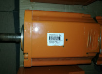 ABB Robot motor 3HAC030794-001