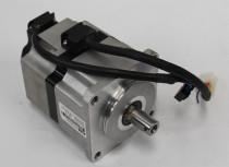 ABB Robot motor 3HAC044513-001/00