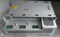 ABB Robot 6-axis drive DSQC431 ,3HAC036260-001/04