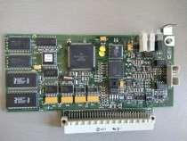ABB Robot CPUM-03 module 3HNE 03318-1