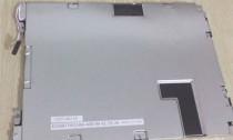 ABB DSQC679 LCD screen of teaching device
