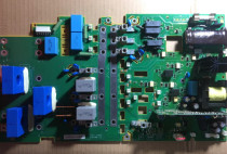 ABB Frequency converter ACS800-0075-KW Power drive board RINT-5521C