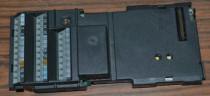 SIEMENS Frequency converter I/O board MM440 6SE6430 440 IO board 1790L811A