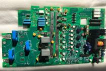 ABB-ACS510/550 Frequency converter-55KW Drive board / power board / mainboard/SINT4510C