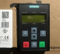 Siemens 440 Frequency converter MM430 Display panel/ BOP-2 operation panel