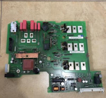 Siemens inverter power drive board 6SE7027-2ED84-1HF3