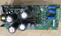 ABB Frequency converter ACS800 RINT-5311C Power board/drive board 7.5/11KW main board RINT5311