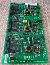 ABB Frequency converter AGDR-71c AGDR-72c AGDR-76c board