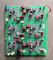 PN072183P3 Schneider accessories ATV71-132/ATV61-160KW Trigger drive board