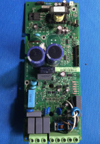 SINT4110C ABB Frequency converter accessories ACS510/ACS550 3kw Power board drive board
