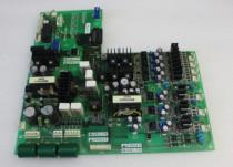 Schneider frequency converter ATV61/71 90 110 132KW Power drive board PN072186P5