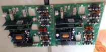ABB Frequency converter GINT-5611C