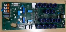 ABB ACS550 ACS510 Frequency converter 37kw Power board drive board sint4430c