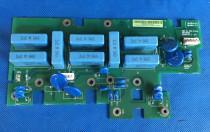 ABB Frequency converter SRFC-4620C