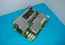 Siemens 430/440 Frequency converter 110kw/132/160/200 Power supply board C98043-A7600-L2/L5