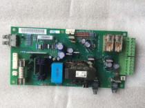 ABB Frequency converter ACS800 Power supply board NCBC-71C NCBC-61C