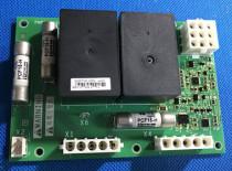 Schneider frequency converter ATV61 High power control board cpu 90/110/160-220-250kw