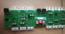 Siemens Frequency converter MM440/160kw/MM430/200kw Drive plate A5E00714561