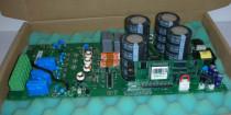 RINT-5311C Power board / drive board ABB acs800 Frequency converter 7.5/11KW main board RINT5311