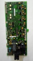 Siemens Frequency converter A5E00430139 440 18.5KW/22/30/37KW Drive board power board