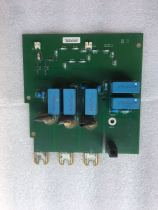 VX4A1110 Schneider frequency converter ATV61 71 45/55/75kwAbsorption board surge board filter board