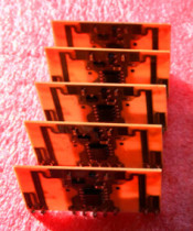 ABB frequency converter ACS800 Driving thick film detector Q663-A-2 IPP-HYB5
