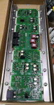 Siemens MM440/200kw-MM430/250KW Power drive board A5E00714562