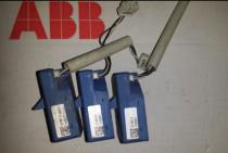 LT305-S Schneider ABB Transformer / Hall sensor for frequency converter