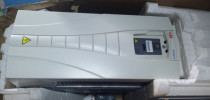 ABB Frequency converter ACS510-01-031A-4(15KW,380V)
