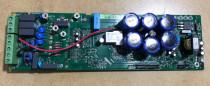 SINT4220C ABB Frequency converter ACS510 550 11kw/7.5kw Power board drive board
