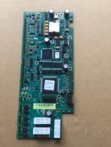 ABB Frequency converter ACS800 Control panel RM10-01C RMI0-01C RMIO-11C