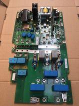 ABB Frequency converter ACS800 30-37-45kw Trigger board power board main board drive board RINT5514C