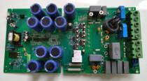 ABB ACS510 550 Drive plate SINT4310C SINT4320C SINT4330C