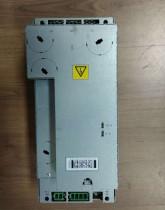 ABB Robot drive unit DSQC417 3HAC035381-001
