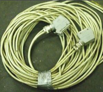 ABB Robot cable 3HAC3356-14
