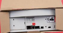 KUKA C4 drive KPS-600/20 KPP 600 00-108-032
