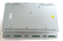 ABB Robot 6-axis white driver DSQC663/3HAC029818-001
